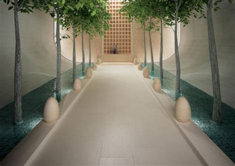 coller carrelage sur plancher osb 224 orleans boulogne billancourt argenteuil site engins