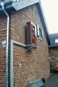 Klimaanlage Für Wohnung : klimaanlage klimaanlagen f r k ln bonn von nesseler esser ~ Markanthonyermac.com Haus und Dekorationen
