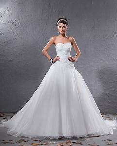 white wedding dress tradition wedding ideas With white wedding dress tradition