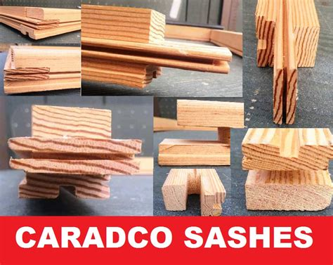 caradco replacement sashes wood clad sash kits truth window hardware