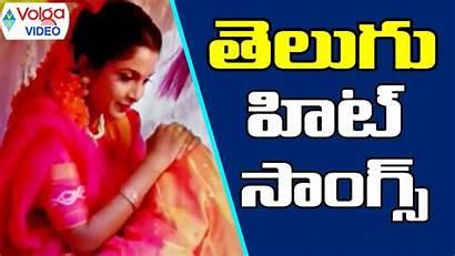Telugu Songs Melody Hit