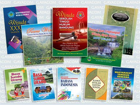 Apa beda pamflet, leaflet dan brosur? 40+ Koleski Terbaik Apa Yang Dimaksud Dengan Pamflet ...
