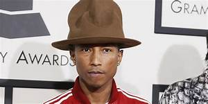 Pharrell Net Worth, Salary, Income & Assets in 2018