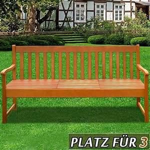 Table En Bois Avec Banc : banc de jardin pique nique en bangkirai ~ Teatrodelosmanantiales.com Idées de Décoration