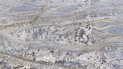 mont bleu granit brown white and grey countertop material