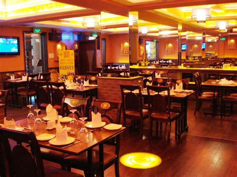 cuisine restaurants 14 must visit indian restaurants around the globe
