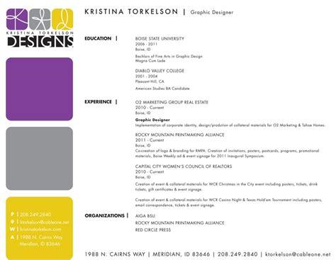 naukri resume writing services 3091 marketing resume