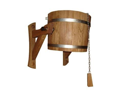 doccia scozzese doccia scozzese 20 l quercia