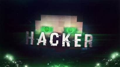 Hacker Hacking Animated Moving Wallpapers Minecraft Da