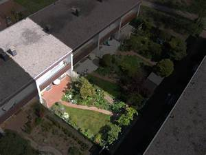 Garten Von Oben : reihenhaus in kiel schilksee zu verkaufen vermieten ~ Orissabook.com Haus und Dekorationen