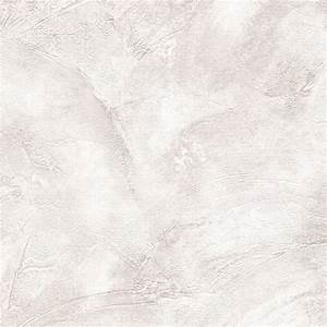 Peinture Sur Papier Peint Existant : peinture sur papier peint vinyl survl com ~ Dailycaller-alerts.com Idées de Décoration