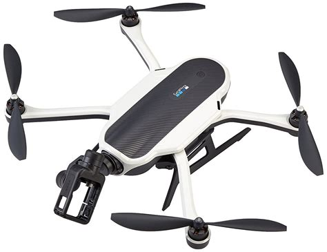 drones  gopro  top    dronedeliver