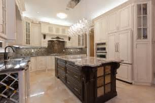 kitchen furniture toronto sky kitchen cabinets ltd has 401 reviews and average rating of 9 7 out of 10 homestars