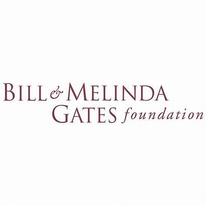 Gates Bill Foundation Melinda Transparent