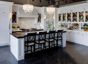 lights for kitchen islands amusing island light fixtures kitchen audreycouture