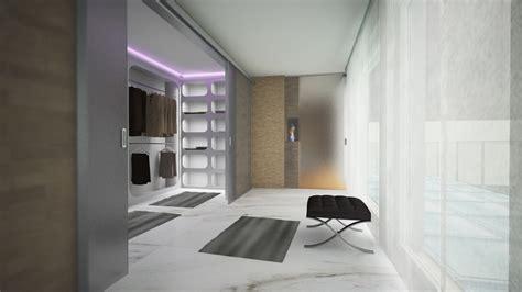 Schlafzimmer Mit Ankleide by Baddesign Und Schlafzimmer Vereint Geht Das Tipps Wie Es