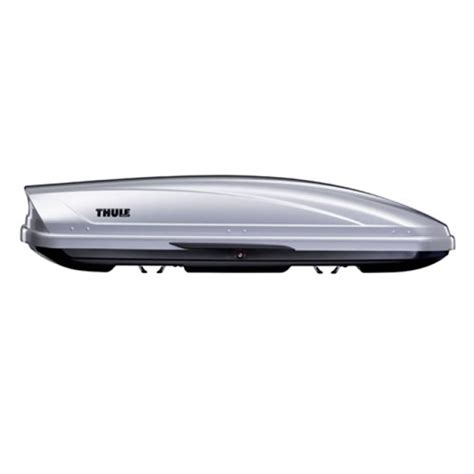 thule motion 600 thule motion sport 600 usj cycles bicycle shop malaysia