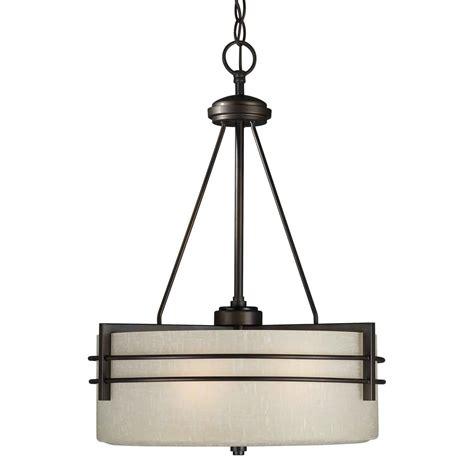 large lantern pendant light forte lighting 3 light indoor bowl large pendant antique