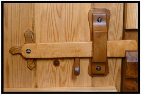 diy door latches  barn doors google search door