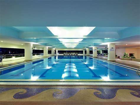 Ocean Marina Yacht Club Hotel Pattaya Room Deals