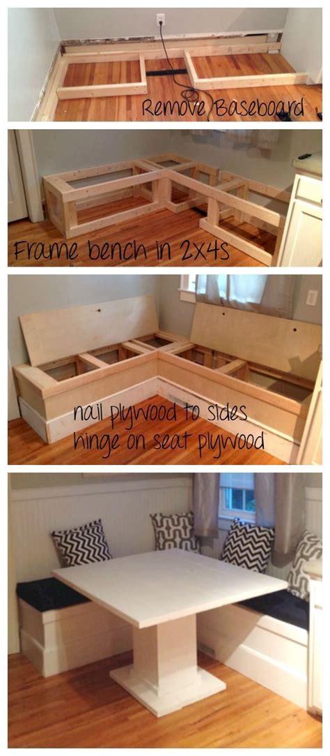 diy small living room ideas   budget