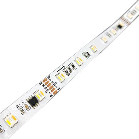 Programmable Led Strips