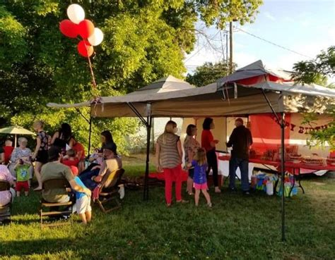 using a shade canopy for a circus tent shade canopy