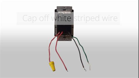 wire    dimmer switch diagram lutron