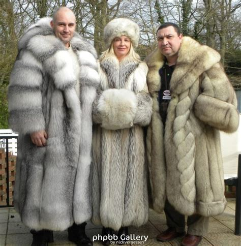 Oh, My! Awesome  Furs  Pinterest  Fur, Fur Coat And