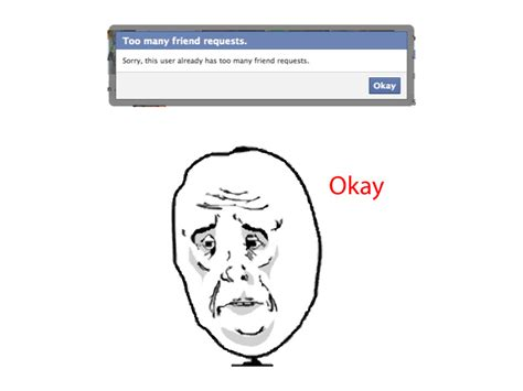 Okay Guy Meme - image 173440 okay guy know your meme