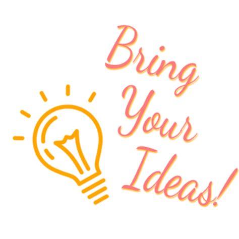Volunteer Meeting | Idea and Planning Gathering | FALA ...