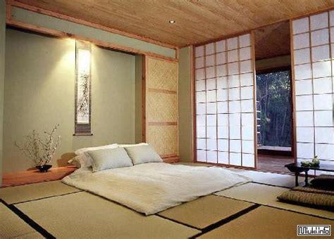 japanese small bedroom дизайн квартир в японском стиле и немного истории miuki 11913