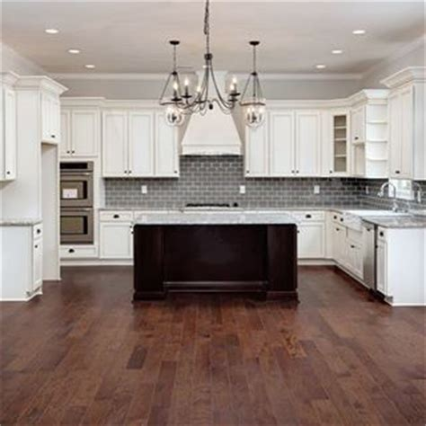 what color for kitchen best 25 sherwin williams agreeable gray ideas on 7034