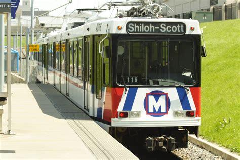 st louis light rail metrolink st louis wikipedia