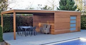 Piscine Et Jardin Arras : achat d 39 abris jardin dans le nord pas de calais piscine jardin ~ Melissatoandfro.com Idées de Décoration