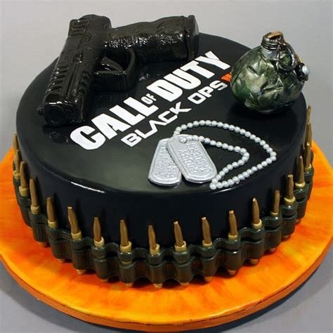 call of duty cake image result for call of duty black ops cake call of