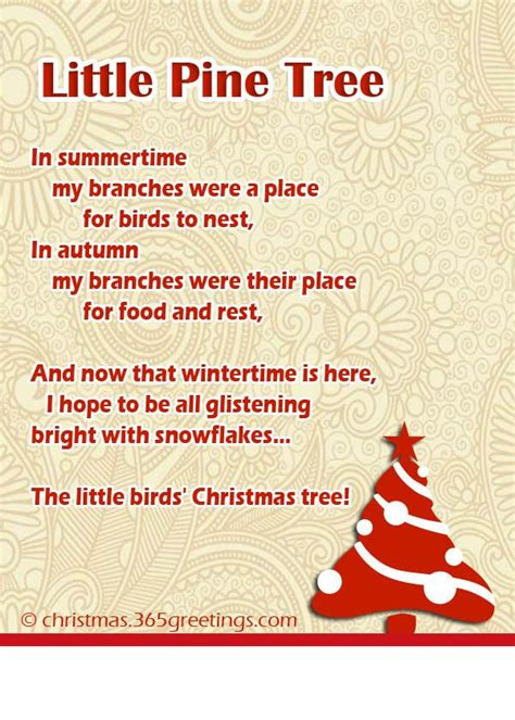 best 25 poems about christmas ideas on pinterest