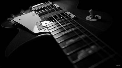 Guitars Guitar Wallpapers Wallpoper Background Backgrounds Musique