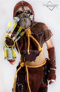 1000+ images about Cosplay on Pinterest | San diego ...