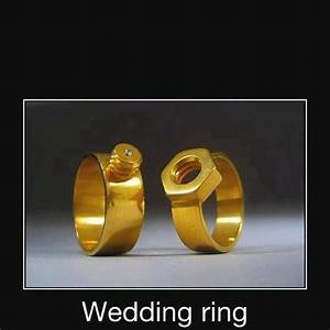 135 best redneck images on pinterest funny stuff ha ha With redneck wedding rings