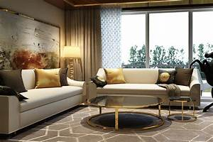 Cozy inspiration interior design for flats in india with for Living room furniture hyderabad