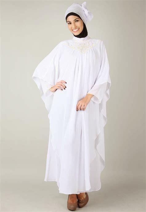gamis anak 3 tahun model baju busana muslim gamis warna putih busana muslim