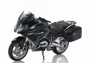 Bmw R 1200 Rt 2017 : bmw r 1200 rt le for hire from roadtrip in the uk 44 0 1483 662 135 ~ Nature-et-papiers.com Idées de Décoration