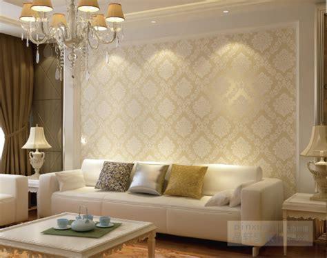 wallpaper  living hall gallery