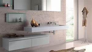 Arbeitsplatte Auf Maß : preise waschtisch auf ma waschtischplatte mein bad direkt ~ Markanthonyermac.com Haus und Dekorationen