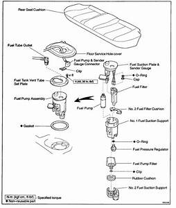 toyota corolla 2004 fuel filter location get free image With toyota venza fuel filter get free image about wiring diagram