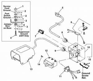 1993 Lexu Sc400 Engine Diagram Wiring Schematic