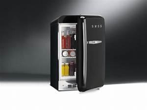 Acheter Un Frigo : quelques bonnes raisons d 39 acheter un mini frigo on ~ Premium-room.com Idées de Décoration