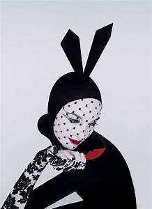 Serge Lutens Photography ALQUIMIA SERGES LUTENS