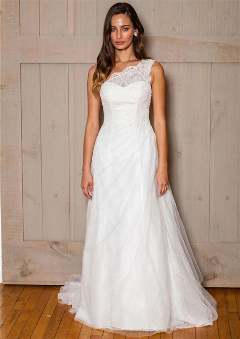 davids bridal fall  wedding dresses